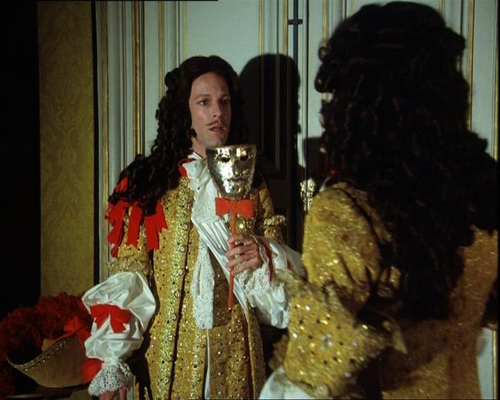 a biography of louis xiv of france Louis of france (1 november 1661 – 14 april 1711) was the eldest son and heir of louis xiv, king of france, and his spouse, maria theresa of spainas the heir apparent to the french throne, he was styled dauphin.