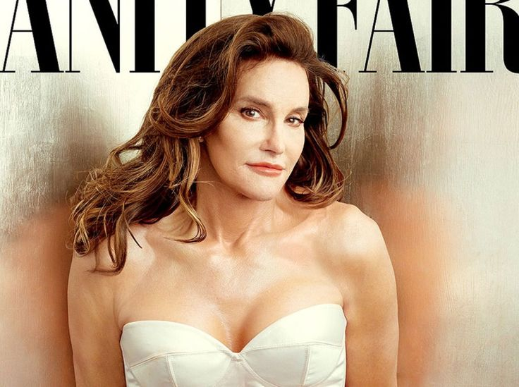 Caitlyn Jenner purportedly experienced sex reassignment surgery as a component of her male to female move, another report claims. Caitlyn's extraordinary