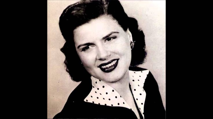 Then Nilavu 1961 All Songs Jukebox: Patsy Cline - Walkin' After Midnight