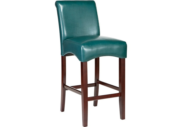 17 Best Images About Bar Stools On Pinterest Backless