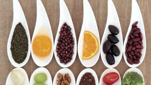 ¿Qué comer cada día? El nuevo plan semanal del Dr. Cormillot -  Artículo Clarín