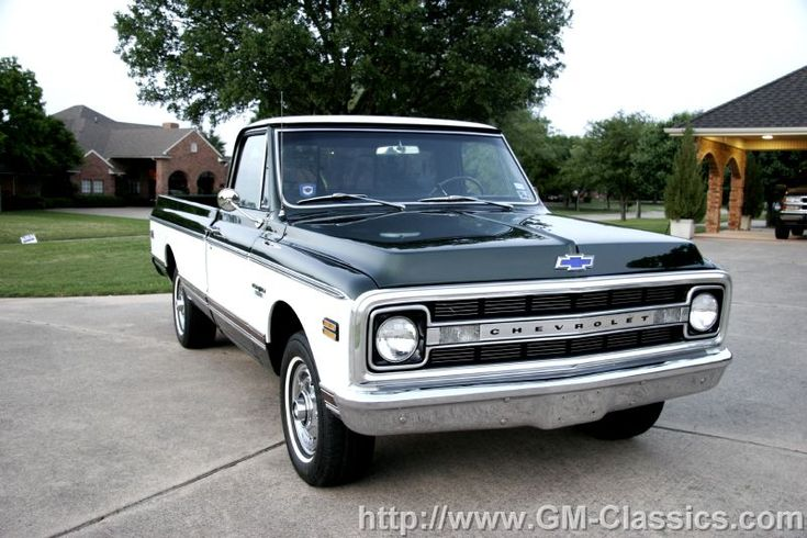 1000 images about 1970 c10 on pinterest chevy c10 chevy and trucks. Black Bedroom Furniture Sets. Home Design Ideas