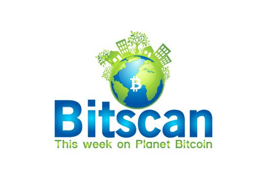 Planet bitcoin