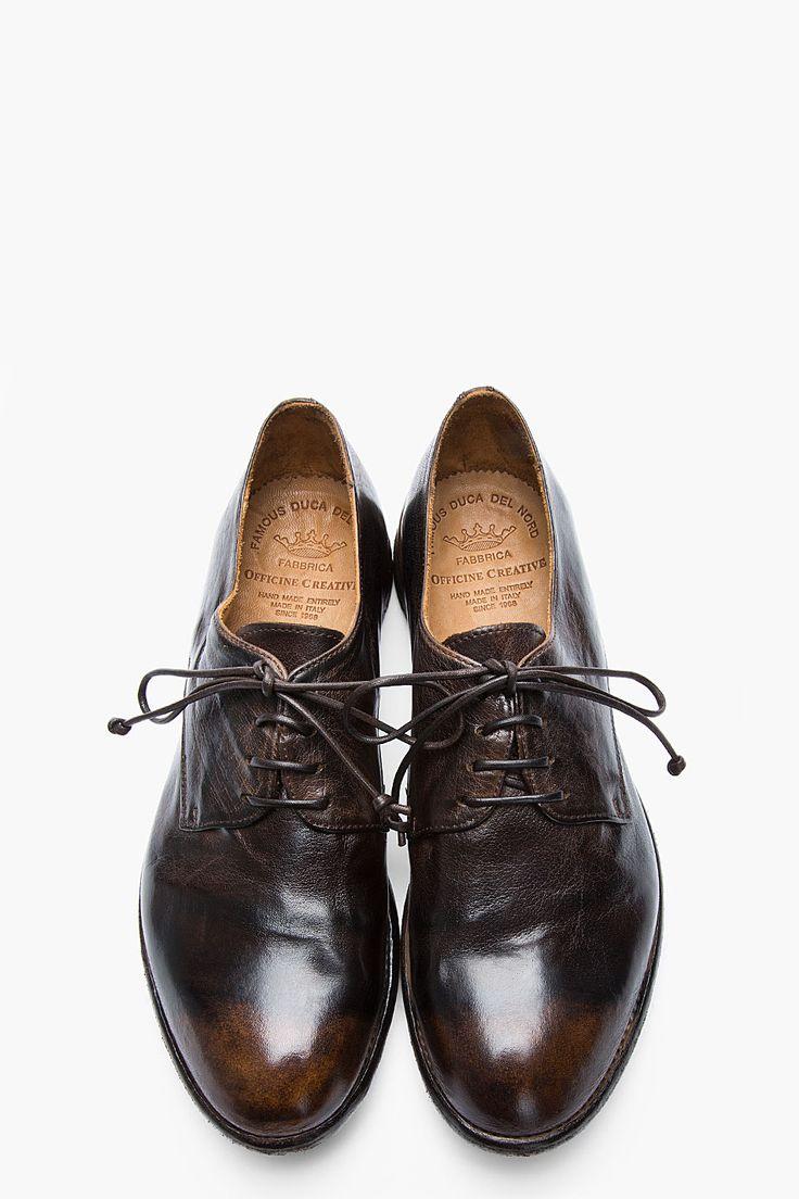 meilleur * * * * hommes * * les images sur pinterest messieurs chaussures, hommes * 46efb9