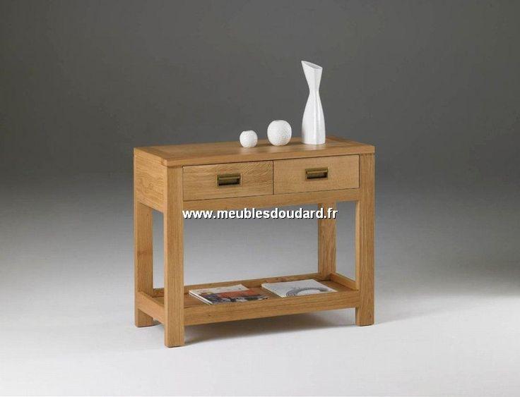 les 104 meilleures images du tableau 151001 sur pinterest consoles meuble et meubles. Black Bedroom Furniture Sets. Home Design Ideas