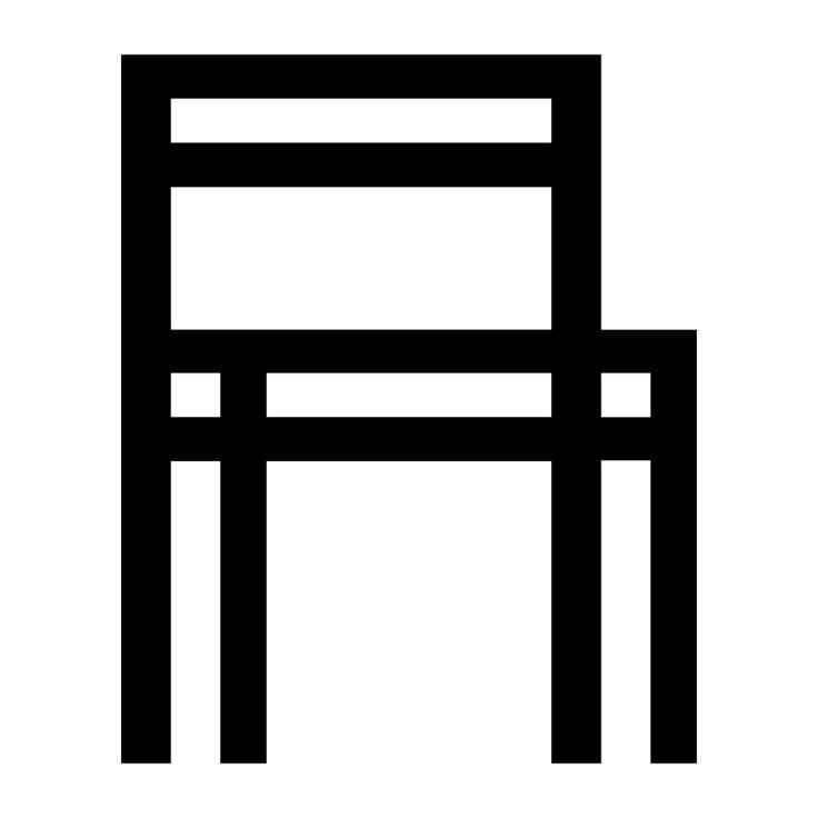 Ateljé Altmann is a Stockholm based graphic design studio run by Christian Altmann.