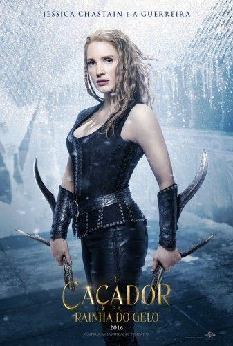 o-caçador-e-a-rainha-do-gelo-poster-3
