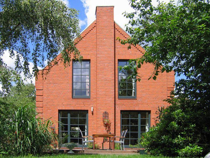 38 best jugendstil architektur images on pinterest a for Baustile einfamilienhaus