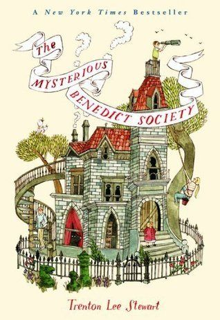 Top Ten Middle Grade Sleuths I READ THIS BOOK LOVED IT HOPE KAYLIE WILL WHEN SHE GET OLDER IT IS CUTE!