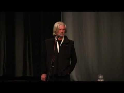 Prof. Dr. Papp Lajos: A MAG népének életfeladata és küldetése (1. rész) - YouTube