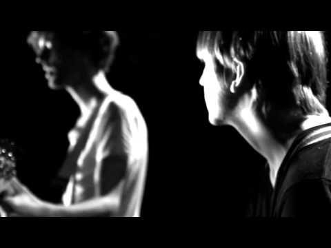 Jack Beauregard- You Drew a Line