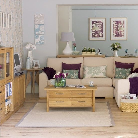 17 Best Images About Laura Ashley Duck Egg Blue On Pinterest
