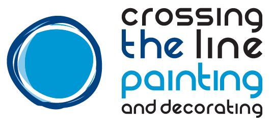 Crossing The Line Professional Painting and Decorating Services Sydney-  http://crossingtheline.com.au