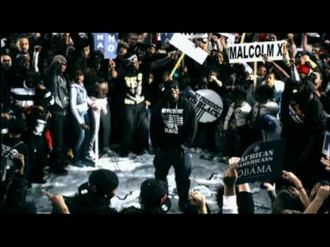 Young Jeezy - My President ft. Nas - YouTube