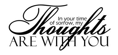 Visit this board! Great!! Beautiful Sympathy Word Art by Bethany at Elegant WordArt 2