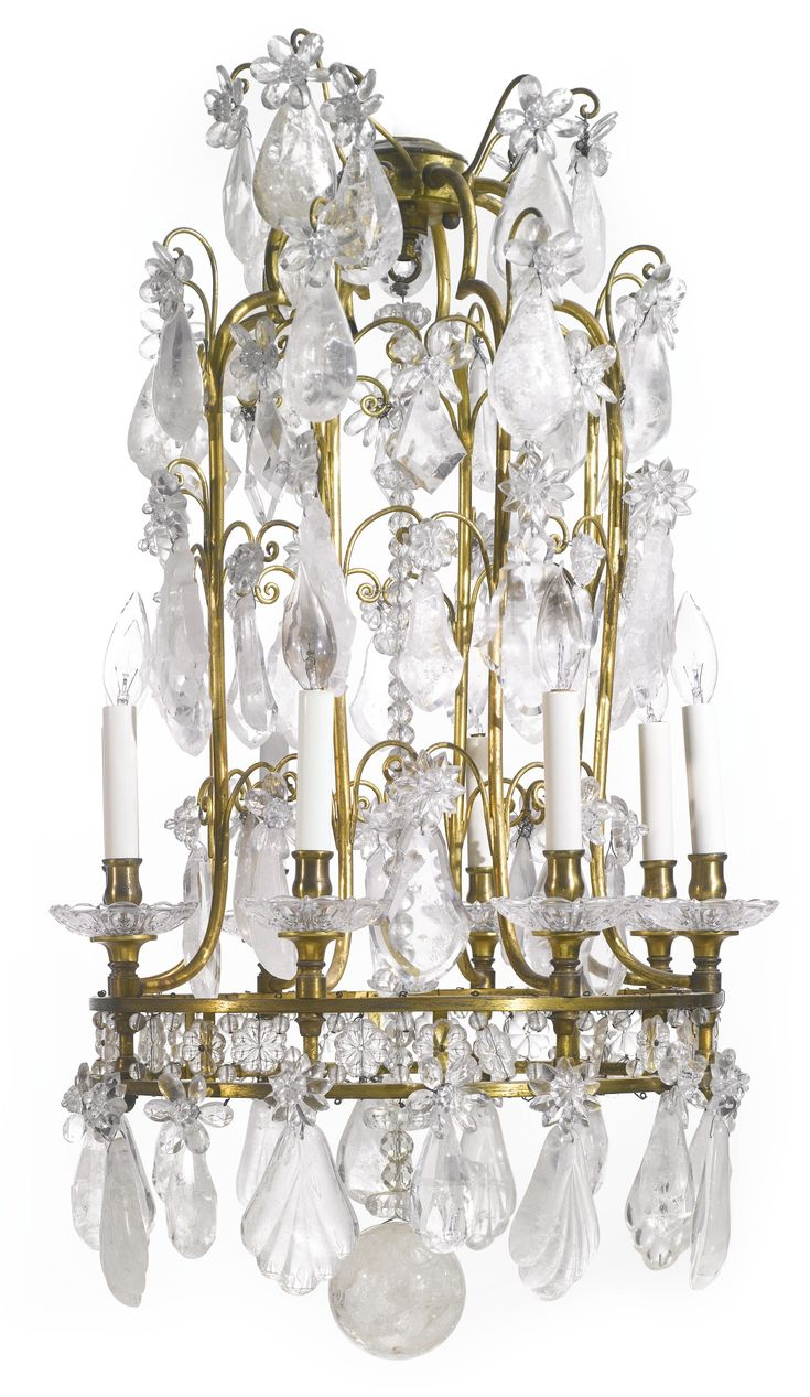 324 best Candlestick & Candelabra & Mantle Lustres images ...