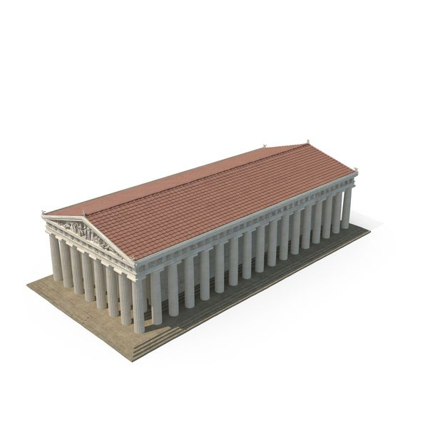 Pin By Doug Walters On 3d Art Ancient Greece And Rome Png Images Png Parthenon