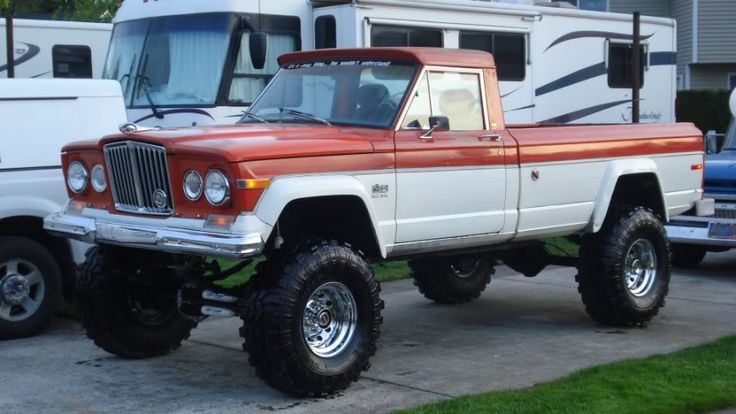 64 jeep gladiator for sale autos post. Black Bedroom Furniture Sets. Home Design Ideas