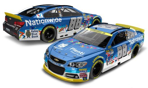1080 Best Images About Nascar And Dale Jr On Pinterest: 167 Best Images About Dale Earnhardt Jr On Pinterest