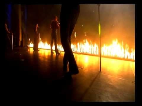 NOX - Forogj világ! - YouTube