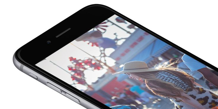 Apple will start selling fully unlocked, SIM-free iPhone 6 and iPhone 6 Plus models in the United States beginning tomorrow, January 6th, according to several sources. The unlocked iPhones will be ...