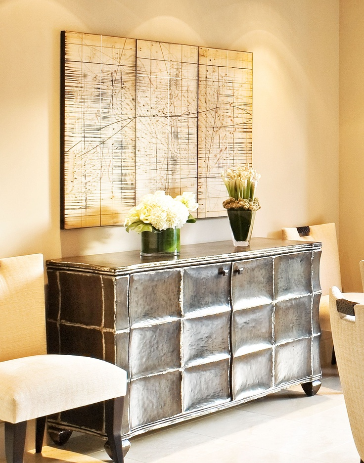 64 best images about Sideboards & Buffets on Pinterest | Sideboard ...