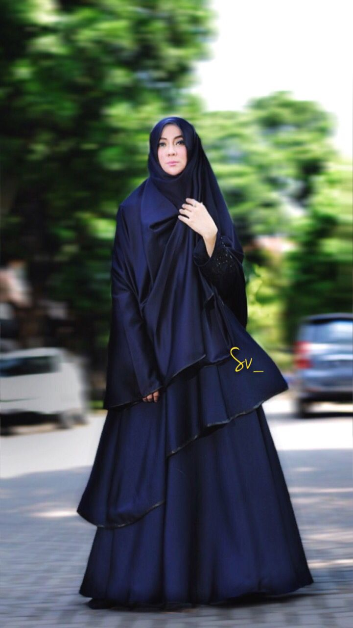 ZAIDA By.SarahVi  For order contact us  Wa : 0819-1036-3304 Bb : 5276d7aa