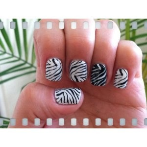 30 best konad stamping images on pinterest dish belle nails and amazon konad stamping nail art image plate m57 beauty prinsesfo Gallery