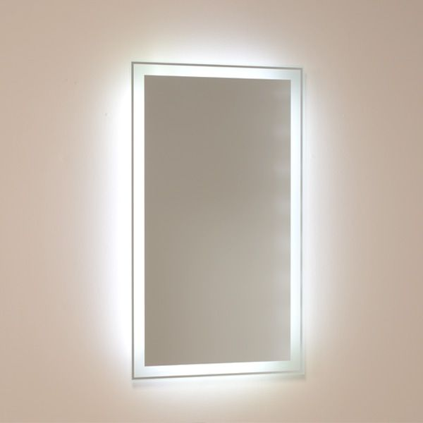 bathroom mirrors and lighting. the granada 40cm x 70cm wooden frame mirror priced at 8495 bathroom mirrors and lighting n