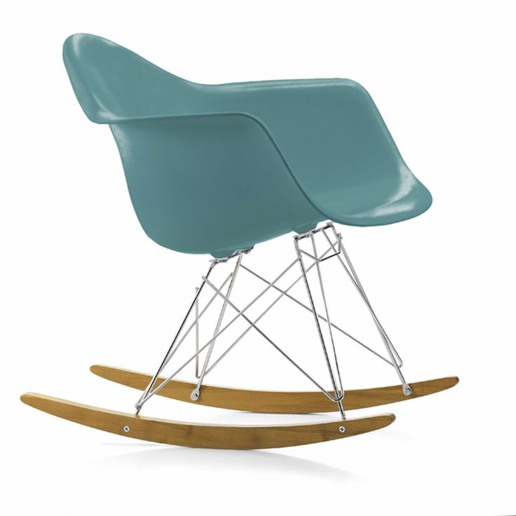 54 best material: plastic images on pinterest | chair, chairs and