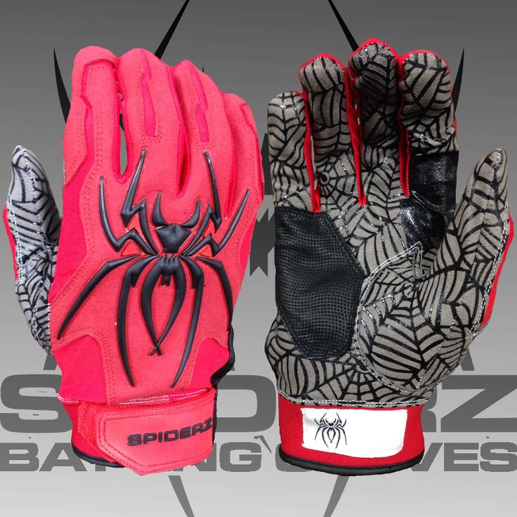 softball batting gloves nike - Google Search