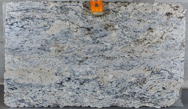 Winter Valley Granite -