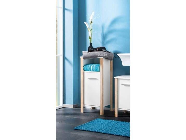 Trendstabil Badschrank Victoria Tall Cabinet Storage Home Decor Storage