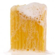Hacer jabón de Azufre (Perfecto como tratamiento Anti-Acné). Os presentamos esta fácil receta para hacer jabón de azufre. El azufre tiene propiedades que ayudan a combatir acné, impurezas, puntos negros.