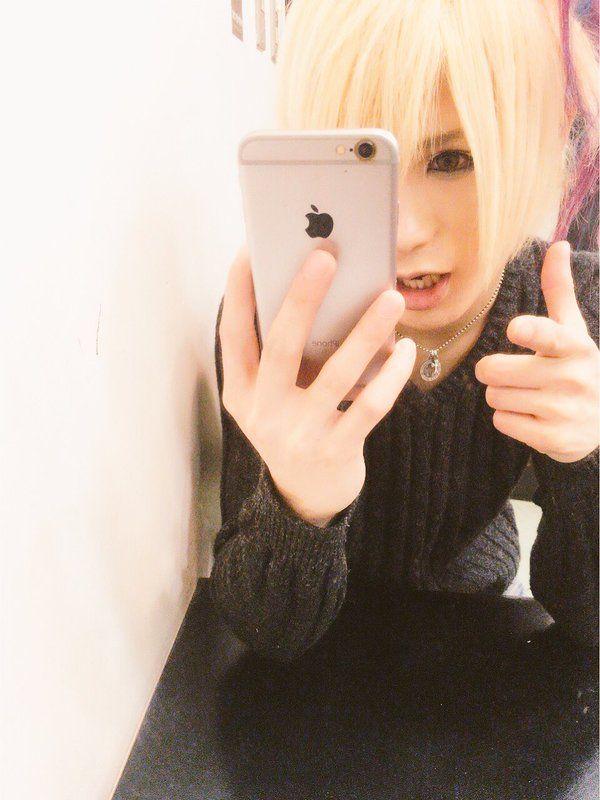 Motoki ♡ >ω<