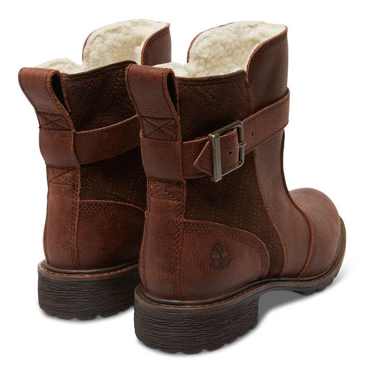 Elegant  Valli WaterResistant Suede Ankle Boots In Beige MUSHROOM  Lyst