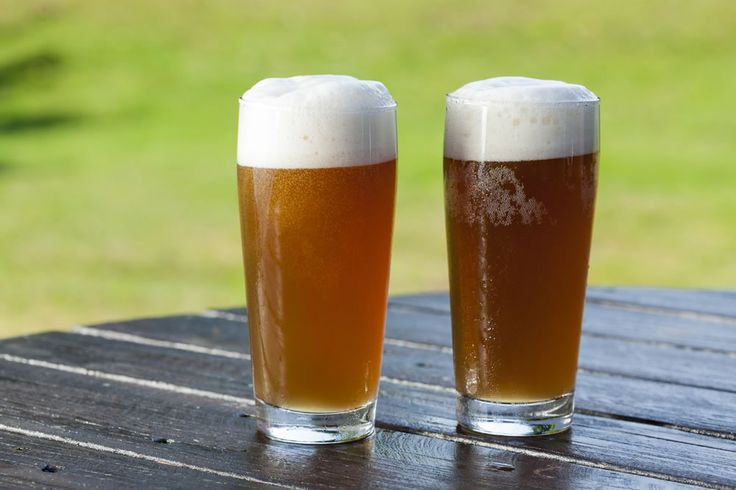 #BEER TIME! We kindly invite you to relax at our #Bar with a good #glass of beer offered by us… On request, from 10.00 PM to 10.30 PM, we will wait for you for a #refreshing evening in our company! Don´t miss this daily appointment!