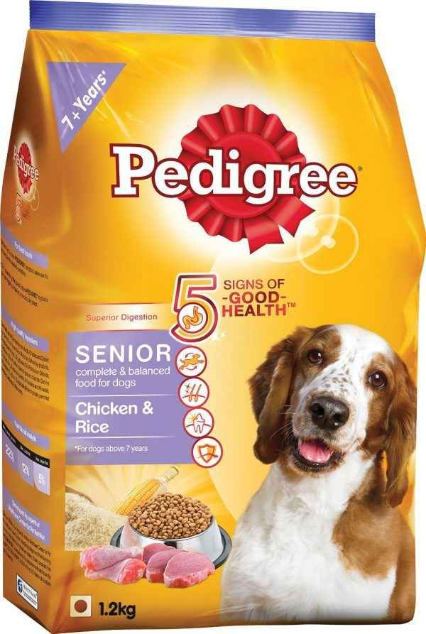 Pin By Petclub India On Petclubindia 2018 Dog Food Recipes