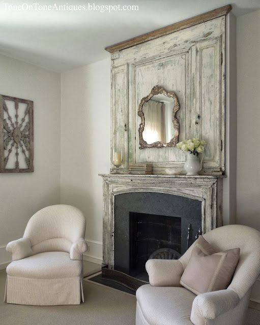 Faux Fireplace Ideas Luxury Faux Fireplace Mantle Redo Fireplace Best 25+ Fake Fireplace Ideas On Pinterest | Faux