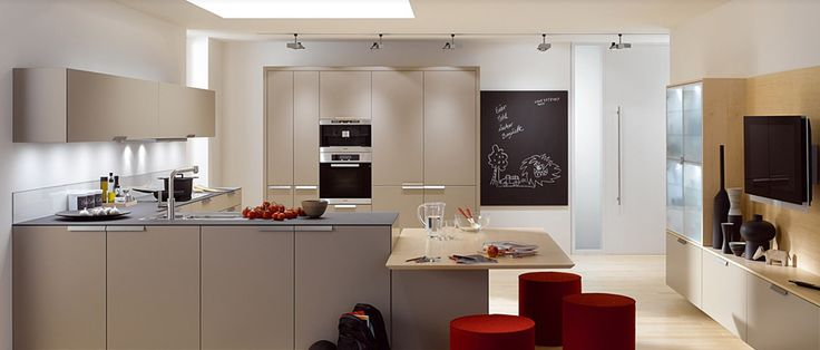 The kitchen is the hub of a home and we understand that your family will spend a lot of time and make a lot of memories in your kitchen. This is why we make kitchens that are built to last