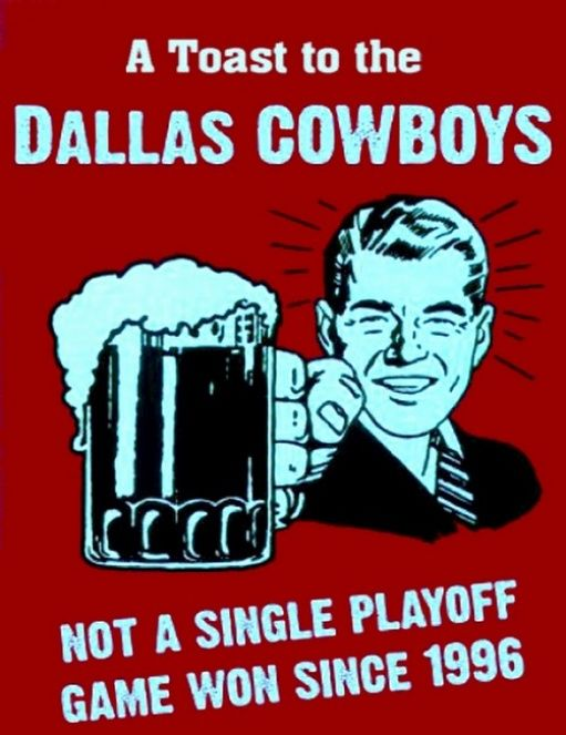 dallas cowboys fanatics stupid pics | Dallas Cowboys V Pittsburgh Steelers Pictures funny pictures - funny ...