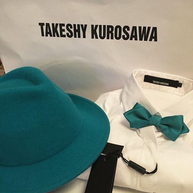 Shopping #takeshykurosawa #shirt #whiteshirt #lidiakalita #hat #fashion #fashionblogger