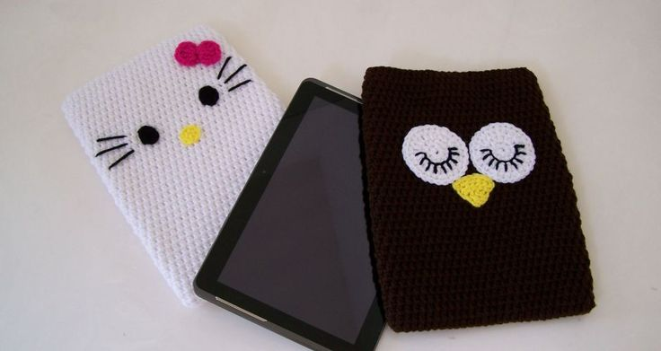 Good Ideas For You | Fun & Easy Crochet Gifts