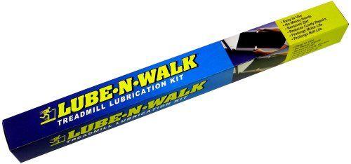 Lube-N-Walk-Treadmill-Lubrication-Kit #treadmillaccessories #treadmillkit #fitnessequipment