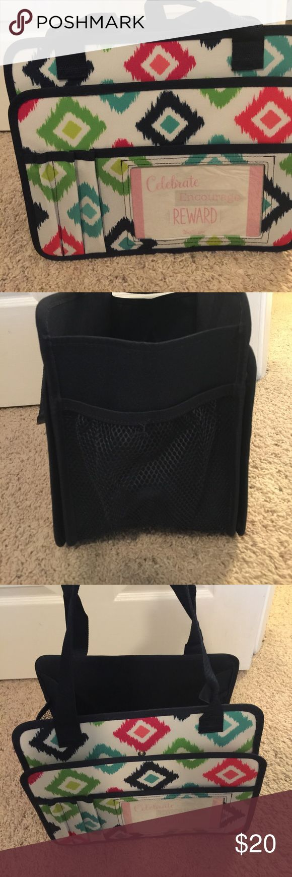 Thirty One Caddy BNWOT Brand new Thirty one Caddy Thirty One Bags