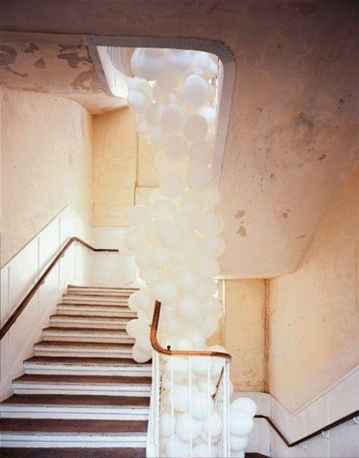 balloons_vialolita