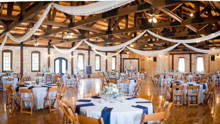 THE SPRINGS in McKinney in 2020 | Cheap wedding venues ...
