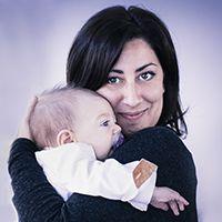 Arianna Borriello Email: info@ariannaborriello.it Web: http://www.ariannaborriello.it