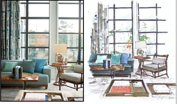 Best 25 3d design software ideas on pinterest free 3d - Best interior designing software ...