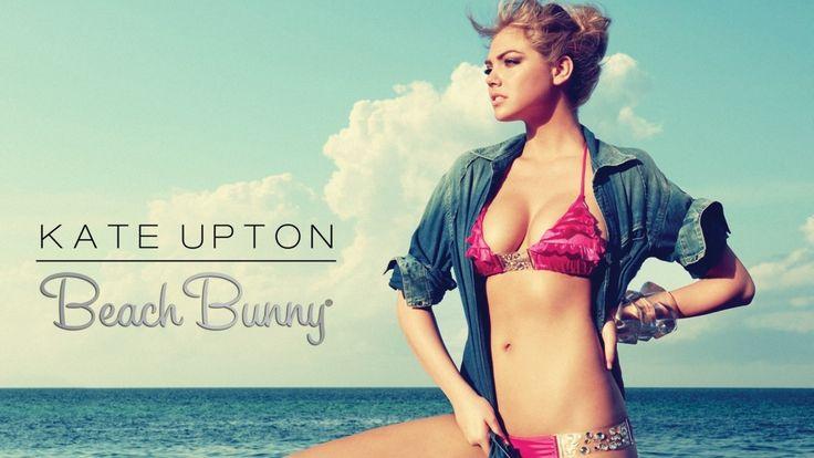 Kate Upton HD Wallpaper download free 1080p